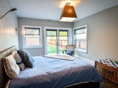 oarcon_bedroom