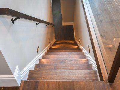 oarcon_stairwell