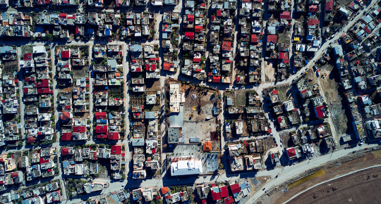 suburban-development