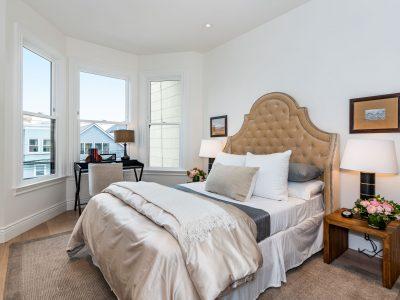 440_bedroom