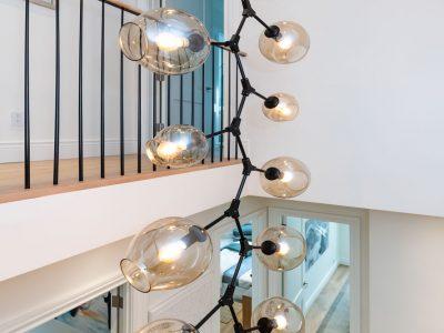 440_chandelier