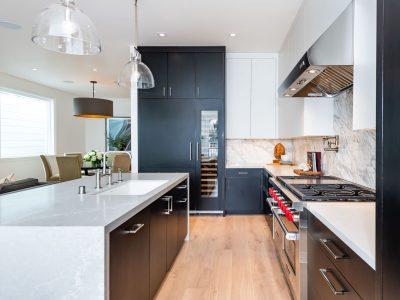 440_kitchen (1)
