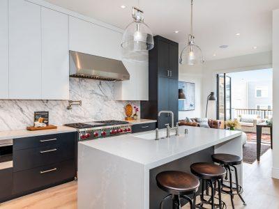 440_kitchen (2)