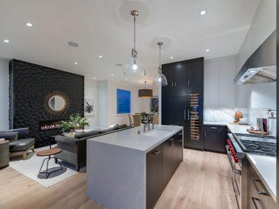 440_kitchen (3)