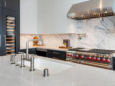 440_kitchen (4)