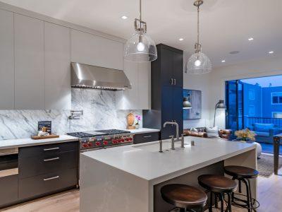 440_kitchen