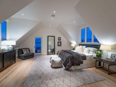 440_master_bedroom