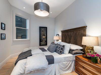 442_bedroom
