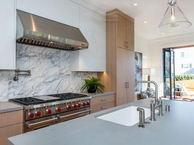 442_kitchen (2)